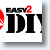 Get Plenty of DIY Projects From Easy2DIY